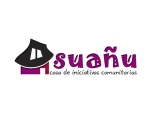 Logo_Suañu (1)